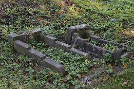 free images grave poland headstone graves crosses poznan