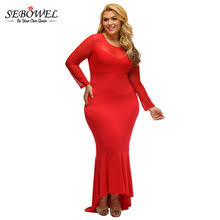 online get cheap woman curvy dress aliexpress com alibaba group