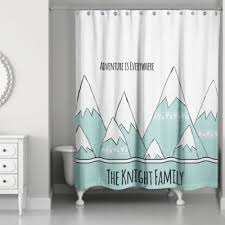 Outdoor Shower Curtains Buy Outdoor Shower Curtain From Bed Bath Beyond