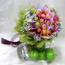 lollipop bouquet lollipop bouquet can we make these wedding candy