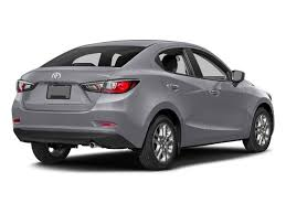 toyota new 2017 2017 toyota yaris ia toyota dealer serving new york ny new and