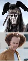 haircut repost by anthropoceneman meme center
