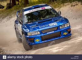 subaru wrc engine subaru impreza wrc stock photos u0026 subaru impreza wrc stock images