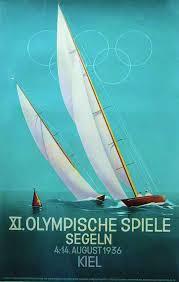 best 25 berlin olympics 1936 ideas on pinterest berlin olympics