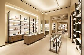 100 home design stores milan hermes home collections set