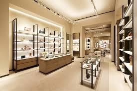 bottega veneta opens new store in milan at via montenapoleone