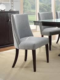 dining table with comfortable chairs room sets modern leather big