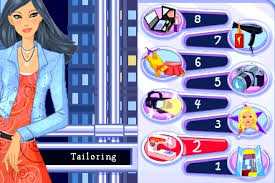 design games to download fashion designer new york play online for free youdagames com