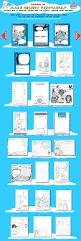 breavley diamond free printable worksheets comics and printable