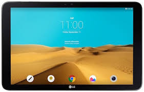 best tablet lte black friday deals top 10 best budget tablets under 300 to buy in 2017 buying guide