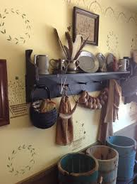 343 best early american decorating images on pinterest primitive