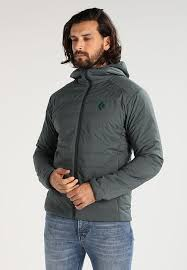 black first light hoody great black jackets first light outdoor jacket adriatic