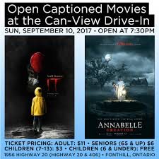 movies opening thanksgiving weekend can view drive in home facebook