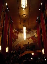 Radio City Ny Shows The World U0027s Best Photos Of Ezrawinter Flickr Hive Mind