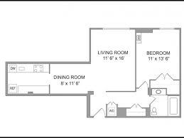 1 bedroom apartments in arlington va wildwood park apartments rentdittmar com