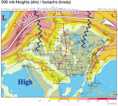 Surface Weather Map Past Links For Metr 356 Fall 2014