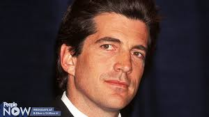 i am jfk jr new documentary about john f kennedy jr to