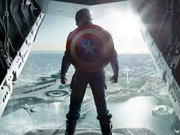 captain america winter soldier 2014 rotten tomatoes
