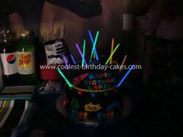 coolest laser tag birthday cake laser tag birthday birthday
