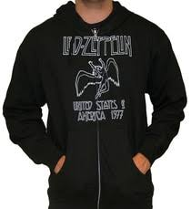 led zeppelin sweater led zeppelin t shirts and sweatshirt shop now