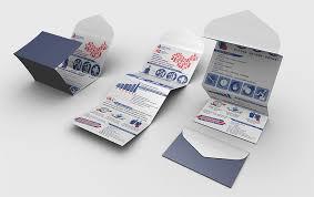 pop up card tutorials and templates creative pop up cards 25 best