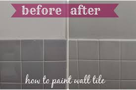 bathroom tile and paint ideas painting bathroom tile painting ideas ceramic tile for bathroom