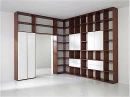 simple shelf design image of cool wall shelves contemporary book