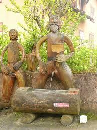 fontaine de jardin jardiland oregistro com u003d petit bassin de jardin jardiland idées de