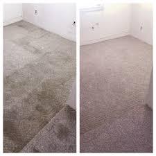beyer carpet cleaning carpet cleaning san antonio carpet cleaners