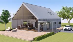 modern prefab homes florida 7 prefab eco houses you can order