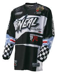 wholesale motocross gear shiv orange black ktm dirt shift grey label lack mainline shift