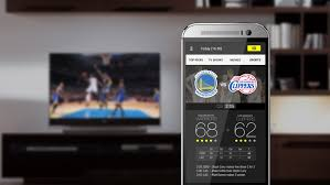 gracenote sports data coverage product page