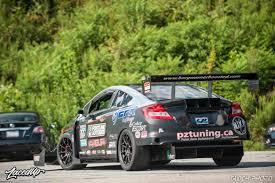 lexus championship atlanta gridlife south road atlanta pt 2 the laced life