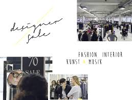 designer sale berlin 02 jpg