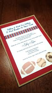 baby shower sports invitations 25 best baby shower images on pinterest boy baby showers shower