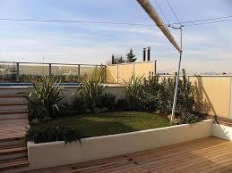 come realizzare un giardino pensile come progettare un giardino pensile foto 26 40 design mag