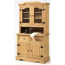 cirage blanc pour canapé cuir canape cuir et vaisselier decoration interieur avec canapé