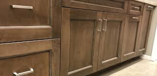 are raised panel cabinet doors out of style raised panel cabinet door calculator inch calculator