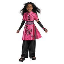 baby cheetah halloween costumes amazon com deluxe cheetah galleria child costume small