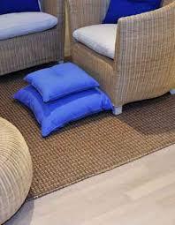 area rugs store san rafael ca cotati marin napa novato