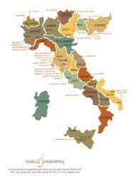 Urbino Italy Map by Lazio My World Guide