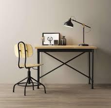 old ikea desk models kullaberg desk 139 ikea pinterest catalog desks and bedrooms