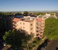 find denver apartments for rent rozeboom u0026 company