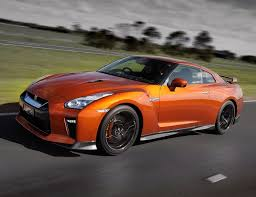 gtr nissan 2017 2017 nissan gt r review practical motoring