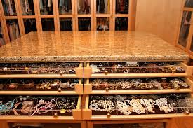 armoire appealing big lots jewelry armoire ideas jewelry armoire