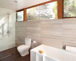 San Francisco Ronbow For Contemporary Bathroom With Bathtub Niche - Bathroom design san francisco