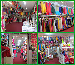 store in india style by essence of india fashion costume jewellery