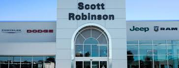 robinson chrysler dodge jeep ram robinson chrysler dodge jeep ram car dealership torrance