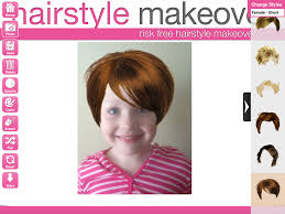 haircuts for seven to ten year oldx cute hairstyles for year old girls hqyog medium hair styles
