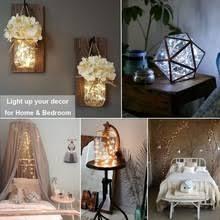 light ornaments rotator wholesale lights